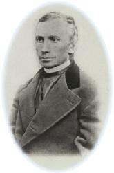 Abbé Bégel