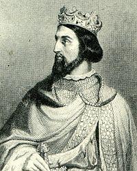 Henri I de France