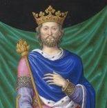 Louis VII de France