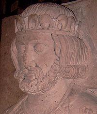 Philippe I de France